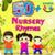 Top 50 Nursery Rhymes  app for free