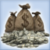 R U going to be a Millionaire? app for free