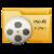 mobi movies icon