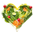 101 Reasons to go Vegetarian icon