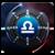Libra - Horoscope Series LWP app for free