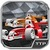 Formula Racing Car Pro Game icon