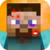 Doctor Craft icon