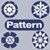 Pattern Play Game icon