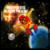 Rangers Dark Moon app for free