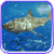 Shark Attacks Live Wallpaper app for free