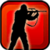 Terrorist Sniper Shooter icon