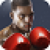 Boxing King app for free
