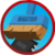 Master RAM Cleaner icon