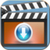 HD Movie Downloader Free app for free
