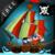 Pirates Warfare icon
