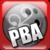 PBA® Bowling icon
