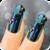 Diamond Nails free app for free