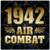 Aviones de Guerra icon