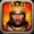 Kings Empire icon