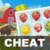 Farm Heroes Saga Tips icon