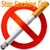 Stop Smoking Tips app for free