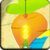 Cut The Rope Rabbit icon