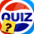 Retro Logo Quiz icon