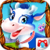 Little Cow Care and Salon app for free