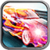 Car Dhoom Race icon