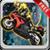 TURBO BIKE icon