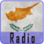 Cyprus Radio Live app for free