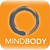 Core Body Massager  mobile app pro icon
