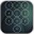 screenlocker  privacy  icon