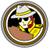 Secret Agent - Fake Call icon