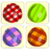 Easter Tile Mahjong - Free app for free
