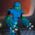 Robot  Wars  Arena icon