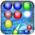 Ball Shooter Free app for free