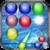 Ball Shooter Free icon