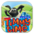 Timmy Time Kids Puzzle app for free