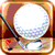 Office Golf III icon