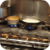 Cooking Dinner Live Wallpaper app for free