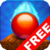 Bounce Classic Deluxe FREE app for free