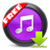 Songs Music Downloader app for free
