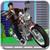 Gojek Jumping 3D app for free
