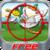 Duck Killer by Laaba icon
