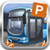 Bus Parking Simulator 3D app for free