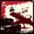 World War 4 icon