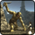 Troll Simulation 3D icon