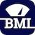 BMI Calculators Pro app for free