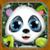 Baby Panda Salon icon