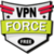 VPN Force icon