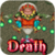 Death Barrage icon