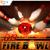 3D Fire Bowl icon