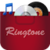 Ringtone Store : Easy Download app for free